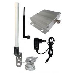 Pack Amplificateur GSM
