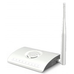 Modem Routeur ADSL2+