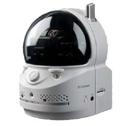 Caméra IP Rotative